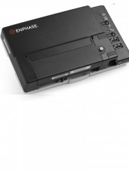 TES5590003 ENPHASE TES5590003