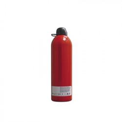 UR FOG - RECARGAF022G - CILINDRO DE GLICOL DE 500 ml para Generador de Niebla FAST022CUR