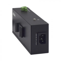 WI-PS302G-UPS WI-TEK WIPS302GUPS