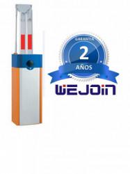 WJCB01SV-IL33 WEJOIN WJCB01SVIL33
