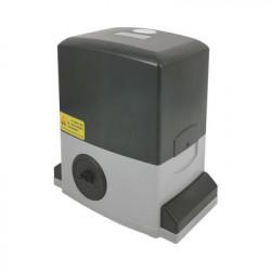 XBS-SZ-2000 AccessPRO XBSSZ2000