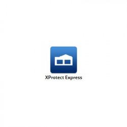 YX-PEXBL MILESTONE SYSTEMS INC. YXPEXBL