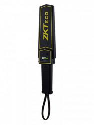 ZK-D100S ZKTECO ZKD100S