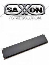 700602.00 SAXXON 70060200