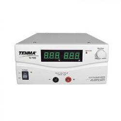 72-7655 TENMA 727655