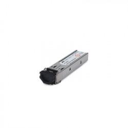 ALLIED TELESIS - AT-SPSX-90 - Transceptor MiniGbic SFP Multimodo 1000SX distancia 220-550 m conector LC
