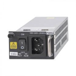 AN6001-G16-PWRA FIBERHOME AN6001G16PWRA