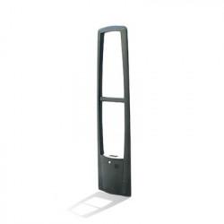 APAM01-TX AccessPRO APAM01TX