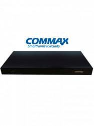 cmx107039 COMMAX cmx107039