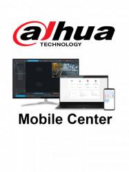 DHI-MobileCenter-Video-Channel DAHUA DHIMobileCenterVideoChannel