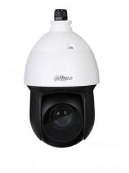 DHT0330002 DAHUA DAHUA DH-SD49225N-HC-LA - Camara PTZ de 2 Megapixele
