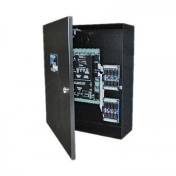 EC2500 KEYSCAN-DORMAKABA EC2500