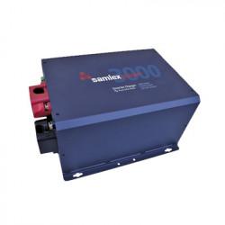EVO-3012 SAMLEX EVO3012
