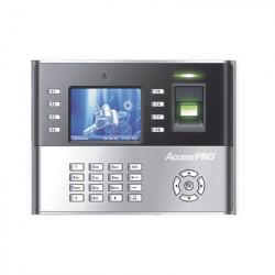 ICLOCK-990 ZKTECO - AccessPRO ICLOCK990
