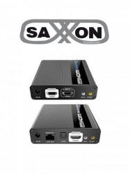 LKV676E SAXXON LKV676E