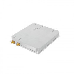 LPA-850-LD/PU EPCOM LPA850LDPU
