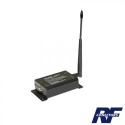 NL-900 RF INDUSTRIESLTD NL900