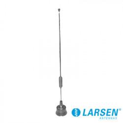 NMO-3E900B larsen NMO3E900B