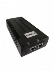 NPD-9501A BOSCH NPD9501A