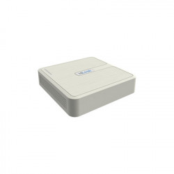 NVR-104H-D/4P HiLook by HIKVISION NVR104HD4P