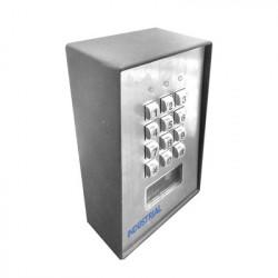 PRO-KEYPAD-3V2 AccessPRO PROKEYPAD3V2