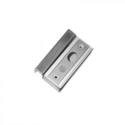 PROBEB-700 AccessPRO PROBEB700