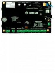 RBM019002 BOSCH RBM019002