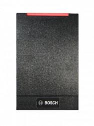 RBM139007 BOSCH RBM139007