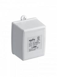 RBM171003 BOSCH INTRUSION BOSCH ITR1850- TRANSFORMADOR 120VAC/ SALIDA