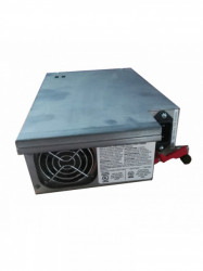 SG-PSU5-600 DSC SGPSU5600