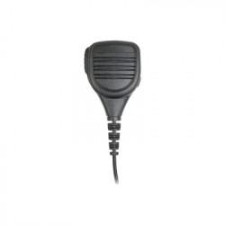 SPM-620 PRYME SPM620