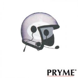SPM-802B PRYME SPM802B
