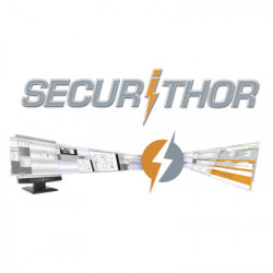 ST1V2 MCDI SECURITY PRODUCTS INC ST1V2