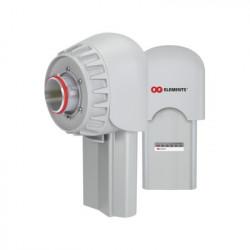 TP-ADAPTOR-RM5-S RF ELEMENTS TPADAPTORRM5S
