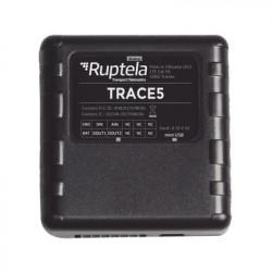 TRACE5 RUPTELA TRACE5