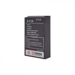 TSRB-3600 Telo Systems TSRB3600