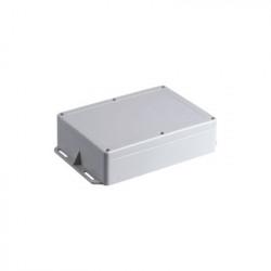 TXG-01-551 TXG01551