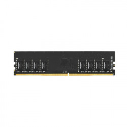 U1/16GB HIKVISION U116GB