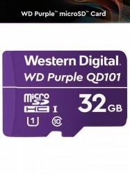 WDD032G1P0C WESTERN DIGITAL WDD032G1P0C