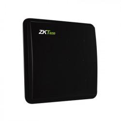ZKU-1000-F ZKTECO ZKU1000F