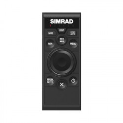 000-12364-001 SIMRAD 00012364001