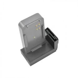07-110-6341 Cadex Electronics Inc 071106341