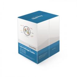 ACCESS-CABLE/500 AccessPRO ACCESSCABLE500