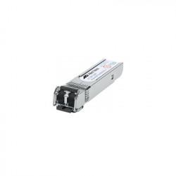 ALLIED TELESIS - AT-SP10SR - Transceptor MiniGbic SFP+ Multimodo 10G-SR distancia 300 m conector LC