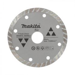 D-44301 MAKITA D44301