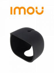 DAHUA - IMO1240002 - IMOU SILICONCOVERB - Cubierta para camara LOOC / Material SILICON / Color negro/ #10+1