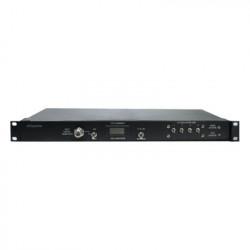 DB-SMCP1-16-B31 DB SPECTRA DBSMCP116B31