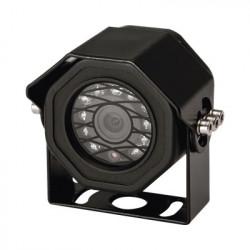 ECCO - EC2014C - Camara para exterior HD