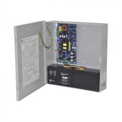 EFLOW-104-N ALTRONIX EFLOW104N