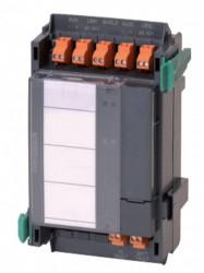 FPP-5000-TI BOSCH FPP5000TI